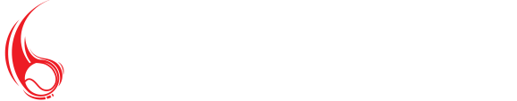 Stella Maris Tennis Club